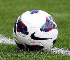 Former Dutch international footballer is dead
