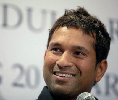 Transition phase completed as Tendulkar bids farewell in 2013