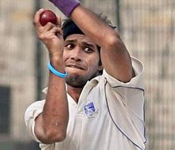 Ranji Trophy: Arindam Ghosh leads Railways fightback with patient 88