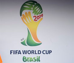 Football fraternity feels U-17 FIFA WC will change face of game