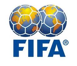 FIFA shifts World Cup kickoff timings