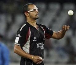 Tension at Jamia ground after Kartik `Mankaded` Bengal player