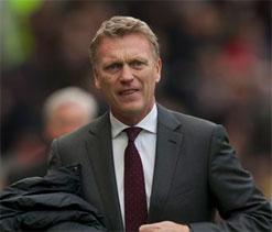 Champions League: Beleaguered United eye European silver lining