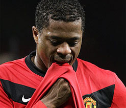 What`s gone wrong for Manchester United?