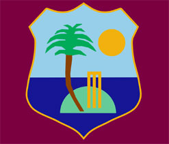 Guyana government blasts WICB