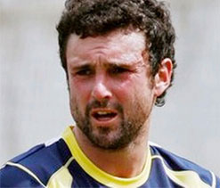 We can blunt Indian spinners: Ed Cowan