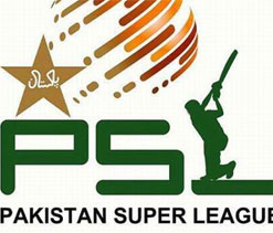 `International players did not get NOCs from boards for PSL`