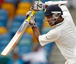 We`ll give Australia a good fight: Abhinav Mukund