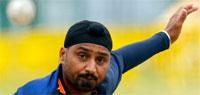 Harbhajan Singh recalled, Gautam Gambhir dropped for Australia series