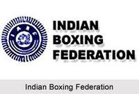 IABF pleads with SAI to stop sending letters to AIBA