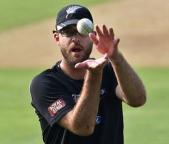 Daniel Vettori says niggling Achilles heel injury demoralising