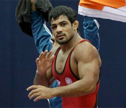 IOC`s decision leaves wrestling fraternity in shock