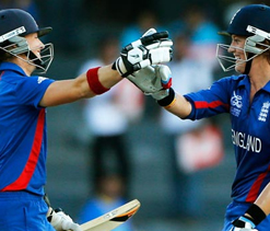 England & NZ in must-win tie but all eyes on WI-Aus match