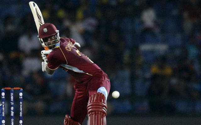 Brisbane T20I: West Indies comprehensively defeat Australia by 27 runs
