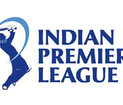 Hero MotoCorp pulls out of IPL sponsorship