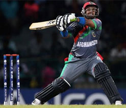 Pakistan A beat Afghanistan in unofficial T20
