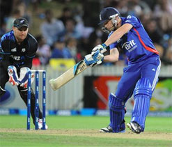 KP backs Buttler to be next big thing for England