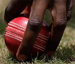 Ashton Agar in line to make 'dream debut' against India