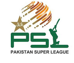 Top official resigns after Pakistan Super League postponement