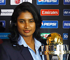 West Indies playing WC final is good for women`s cricket