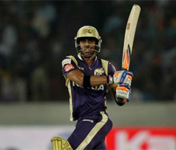 Australia will find our spinners difficult to handle: Tiwary