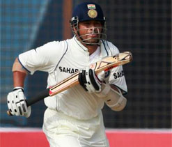 Geoff Lawson says Sachin Tendulkar well past his prime