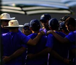 Focus on fielding drills in Indian team training