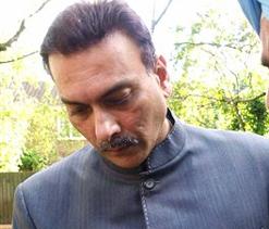 Tendulkar will be really hungry: Shastri