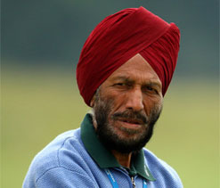 Milkha Singh, Punjab Cong MLA, ex-Army officer booked for brawl