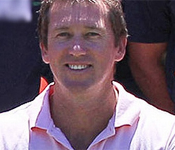 McGrath sees leadership contest in upcoming Test series