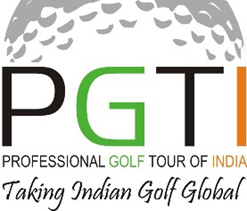 PGTI Players Championship to begin from Tuesday