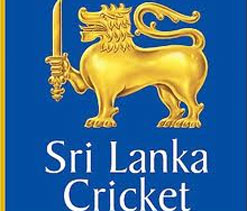 Sri Lanka Cricket to have elections in March