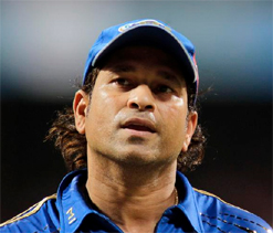 IPL 6: Sachin Tendulkar set to return as Mumbai Indians' skipper