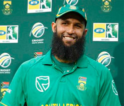 Amla says Pakistan took Proteas to their limits during Newlands Test