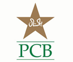 PCB instructs players to send back family after big defeats