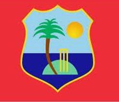 WICB president says Windies showing clear signs of progress