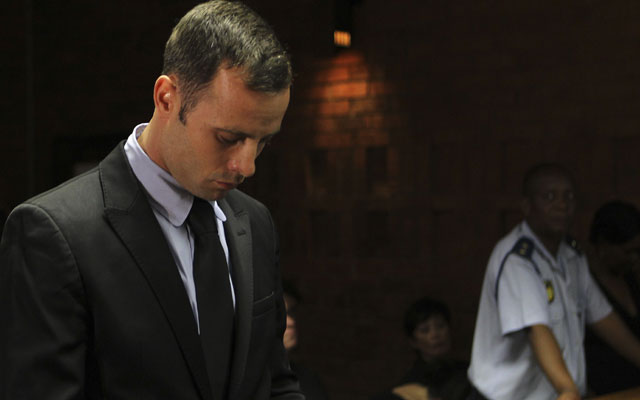 Botha replaced as investigating officer; Pistorius' bail hearing adjourned