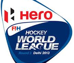 Cash awards for Hockey World League`s top players