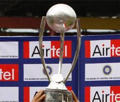 India, Australia renew Test-rivalry sans legends