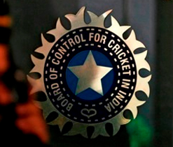 NMC slams BCCI for its continued ban on certain photo agencies