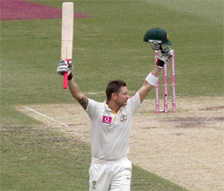 Chennai Test, Day 1: India vs Australia – Statistical Highlights