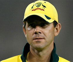 Ricky Ponting rules out Australia return for Ashes