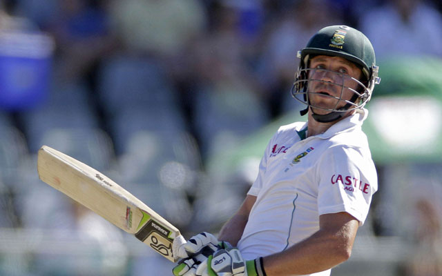 Centurion Test, Day 2: Abbott picks 7 on debut, Pakistan staring at huge defeat