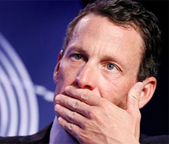 US government joins fraud lawsuit against Lance Armstrong