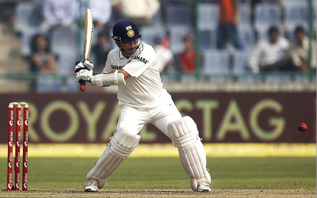 2013 India vs Australia: Chennai Test, Day 2 - As it happened...