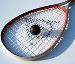 Indian teams enter finals of Asian Junior Squash Championships