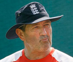 ``Batting coach in waiting`` Thorpe looking to develop more Root-like young talents