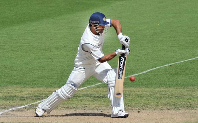 India vs Australia 2013: Chennai Test, Day 3 - As it happened...