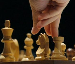 PSPB registers seventh straight win in National Team Chess Championship