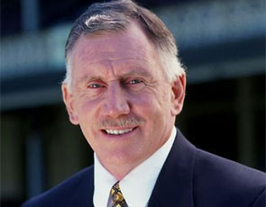Ian Chappell says India`s refusal to use DRS cost them dearly